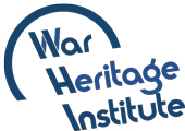 War Heritage Institute