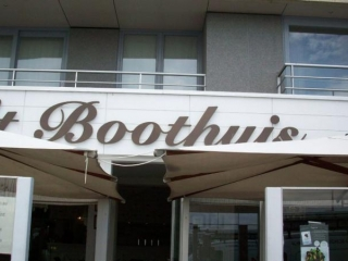 't Boothuis