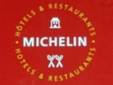 Michelin Ster Logo